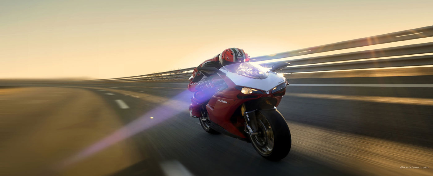 365일 빠른퀵서비스 오토바이